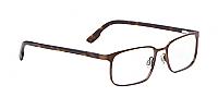 Spy Optic Eyeglasses Hayden