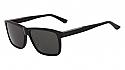 Calvin Klein Sunglasses ck7909S