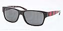 Polo Sunglasses PH4083