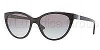 DKNY Sunglasses DY4095