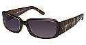 Runway-Sunwear Sunglasses RS600