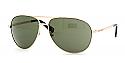 Banana Republic Sunglasses MORGAN/S