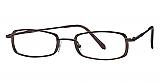 Scott Harris Eyeglasses 120