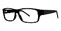 Soho Eyeglasses Soho 1000