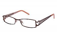 Humphreys Eyeglasses 582054