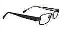 Argyleculture by Russell Simmons Eyeglasses Ellington