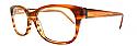 West Eyeglasses 99424