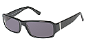 Runway-Sunwear Sunglasses RS589