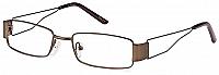 Versailles Palace Eyeglasses VP 124