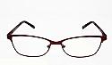 Banana Republic Eyeglasses KARISSA