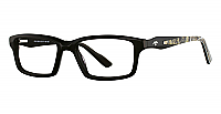 Duck Commander Eyeglasses D116