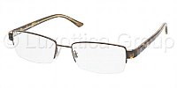 Polo Eyeglasses PH1097