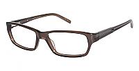 Perry Ellis Eyeglasses PE 304