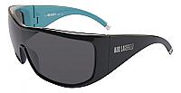 Karl Lagerfeld Sunglasses KL635S