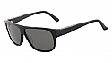 Calvin Klein Sunglasses ck7906SP