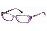 Just Cavalli Eyeglasses JC0376