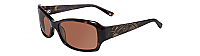 Bebe Sunglasses BB7049