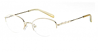 Rembrand Eyeglasses Mary