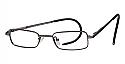 Laugh Out Loud Eyeglasses LOL-5