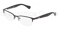 D&G Eyeglasses DD5113