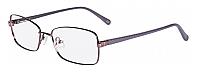 Diane Von Furstenberg Eyeglasses DVF8018