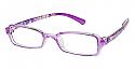O!O Eyeglasses OT01