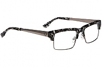 Spy Optic Eyeglasses Flint