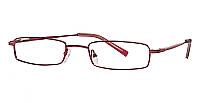 Zimco Retro Z Eyeglasses  27