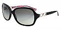 COACH Sunglasses HC8019
