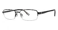 Timex Max Series Eyeglasses L021