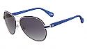 Diane Von Furstenberg Sunglasses DVF825S SYDNEY