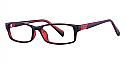 Soho Eyeglasses soho 112