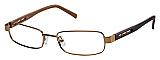 New Balance Eyeglasses NB 400