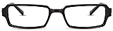 Michael Ryen Eyeglasses MR-136