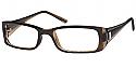 Focus Eyeglasses 225