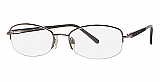 Jessica Eyeglasses JMC 164