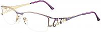 Cazal Eyewear Eyeglasses 1044