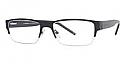 Gentleman Eyeglasses GT-807
