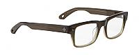 Spy Optic Eyeglasses Braden