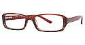 Esprit Eyeglasses ET 17304