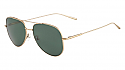 Calvin Klein Sunglasses ck7488SP