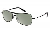 Harley-Davidson Sunglasses HDX 834