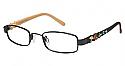 O!O Eyeglasses 830039