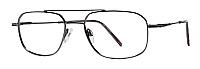 Magnetwist Eyeglasses MT207