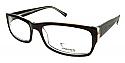 Longboard XL Eyeglasses XL02