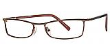 Scott Harris Eyeglasses 140