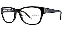 Adrienne Vittadini Eyeglasses AV1106