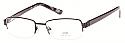 Viva Eyeglasses 314