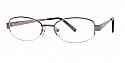 Indie Eyeglasses Janarra