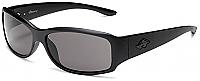Anarchy Sunglasses Control